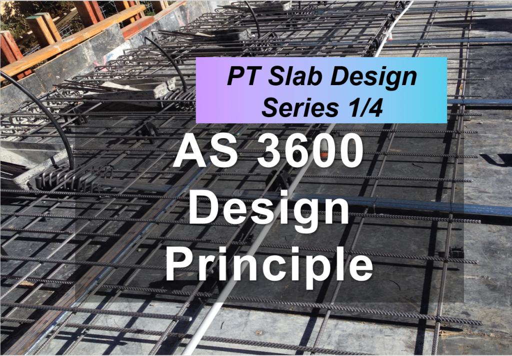 as 3600 design principle