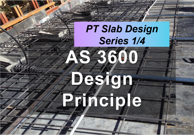 as 3600 design principle
