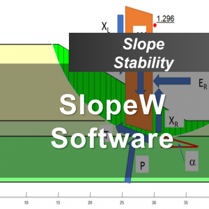 Slope software