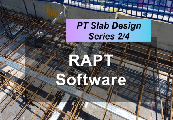 rapt software