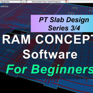 ram concept software