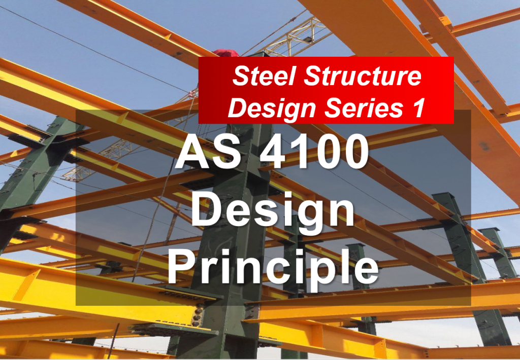 as 4100 design principle