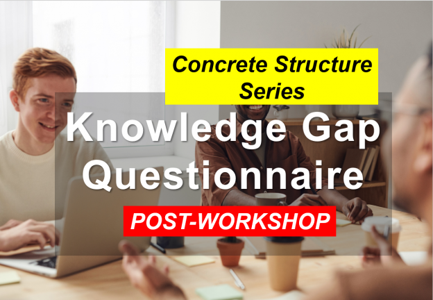 Knowledge Gap Questionnaire