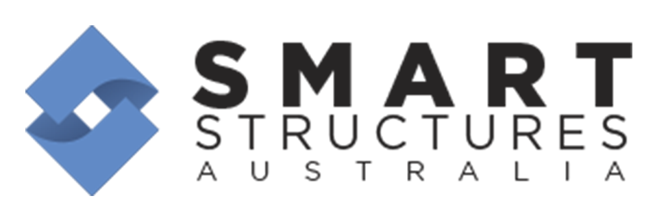 smart structure