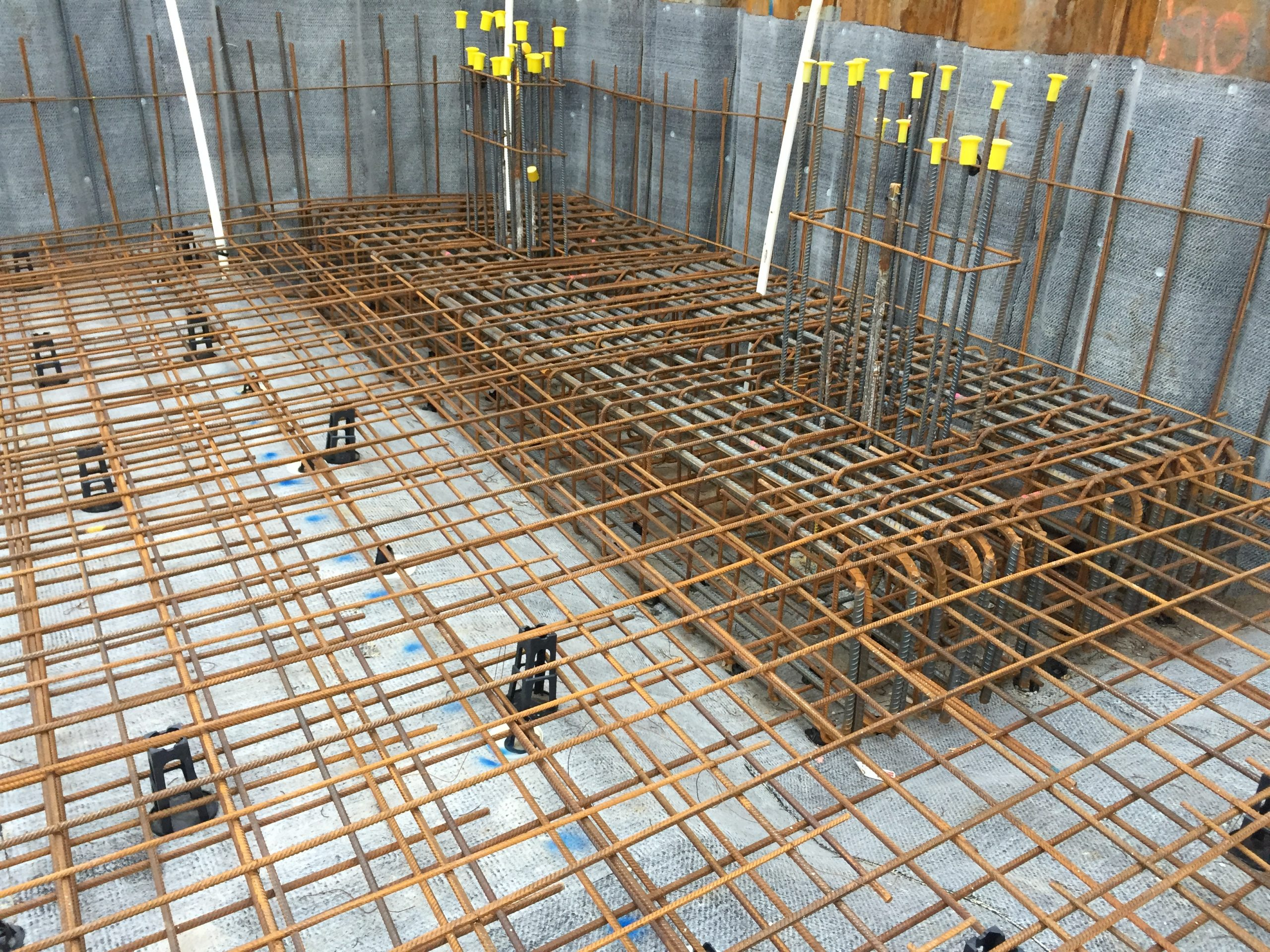 How to Manage Shallow & Deep Foundation Works – Ground Works Series (5/6)