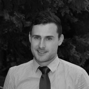 Profile photo of Philip Jones