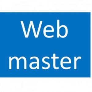 Profile photo of Husin Master